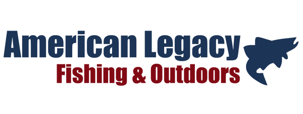 American Legacy Fishing and Outdoors